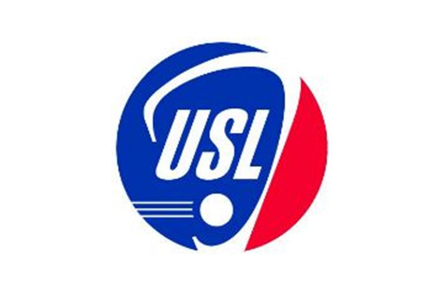 USL.jpg