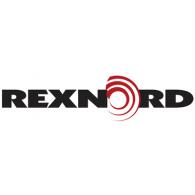 RexnordLogo2.png