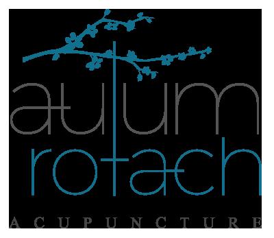 Autum-Rotach-Logo-Web.png