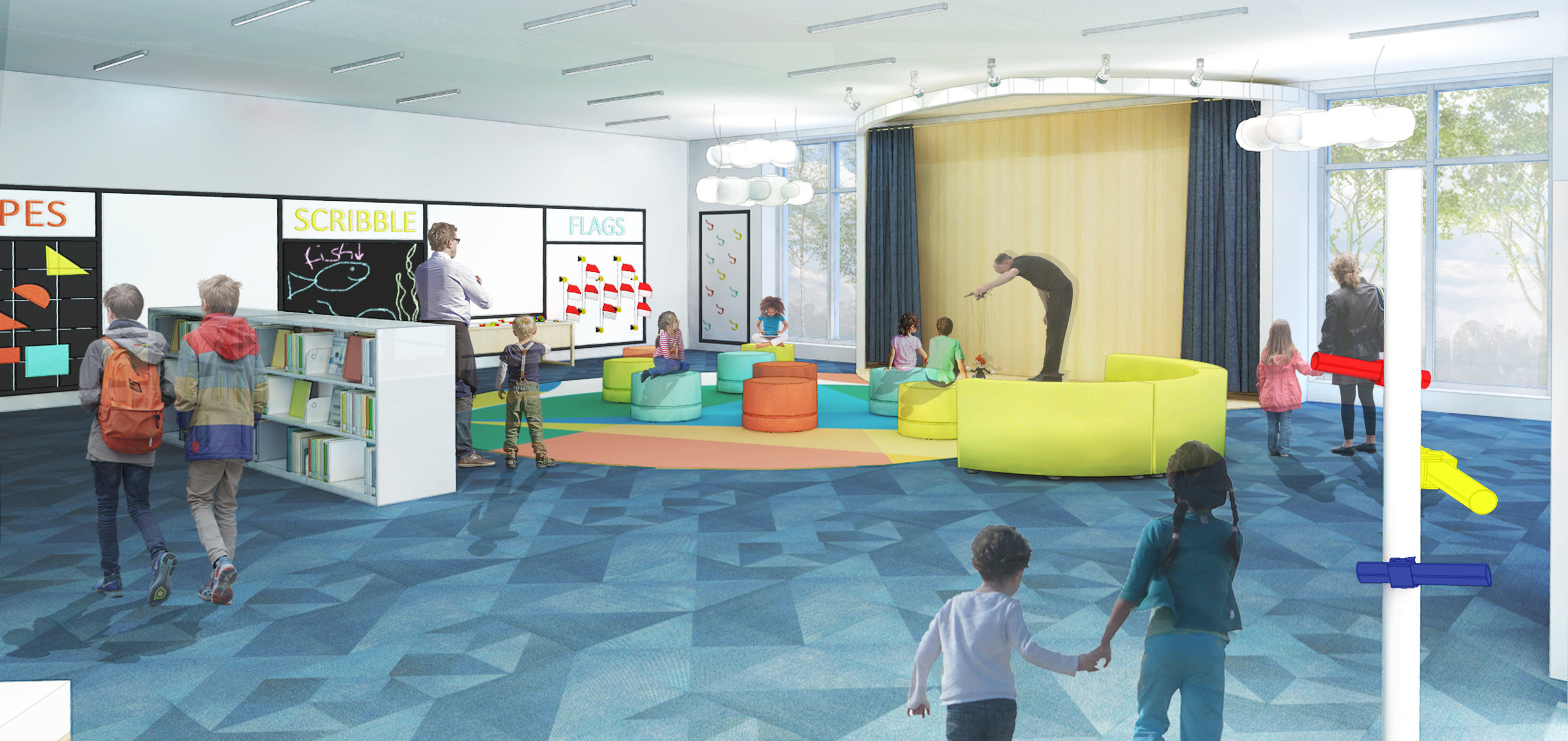 Annapolis Library Rendering_Childrens Area 2.jpg
