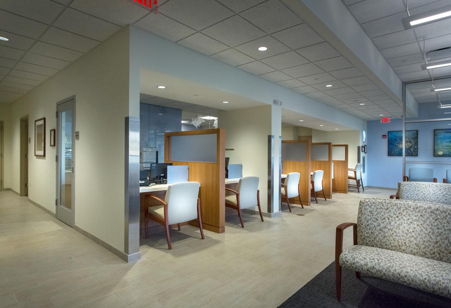 Copy of Northwell Health Imaging Center
