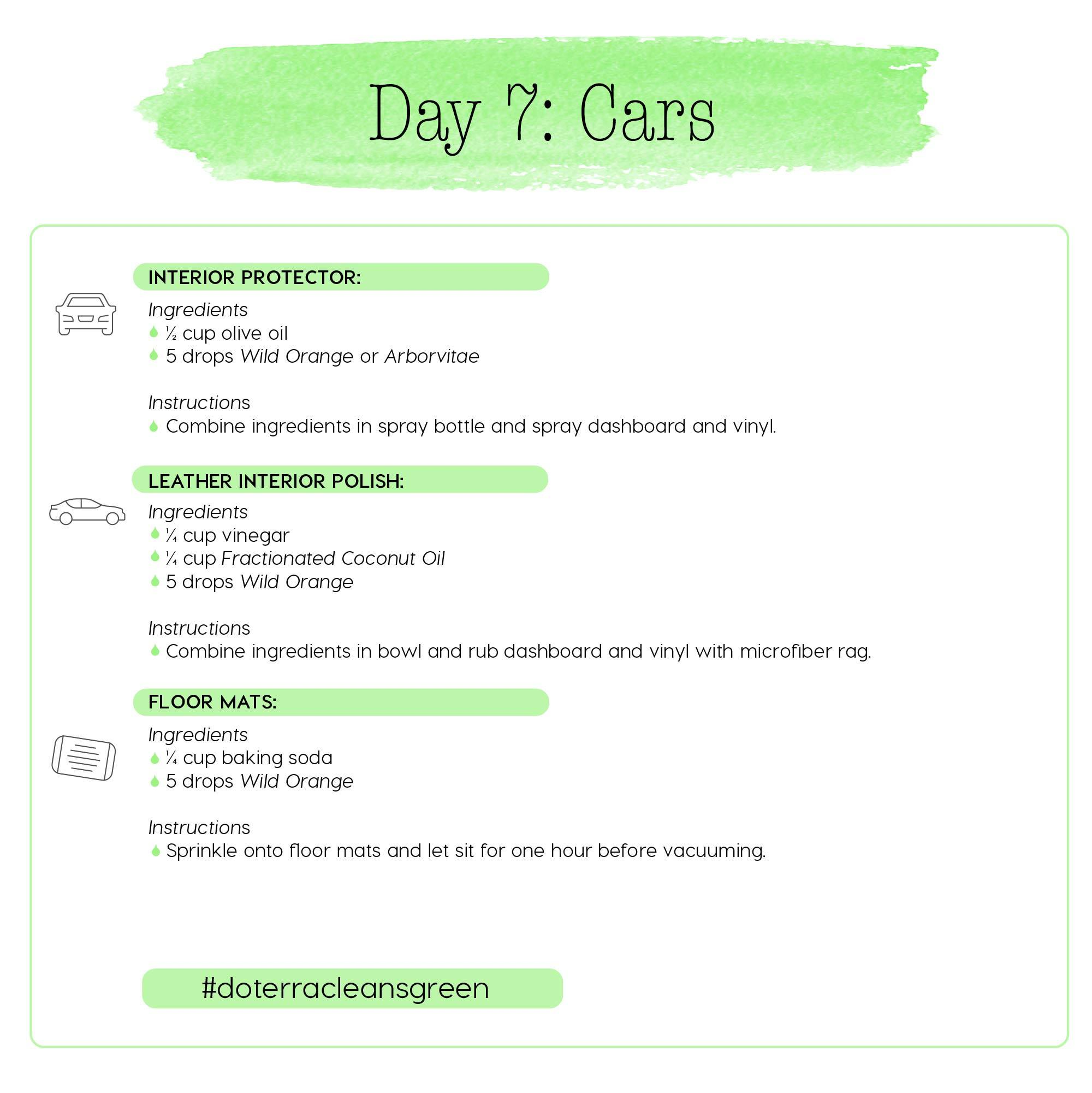 Day 7 - Car.jpg