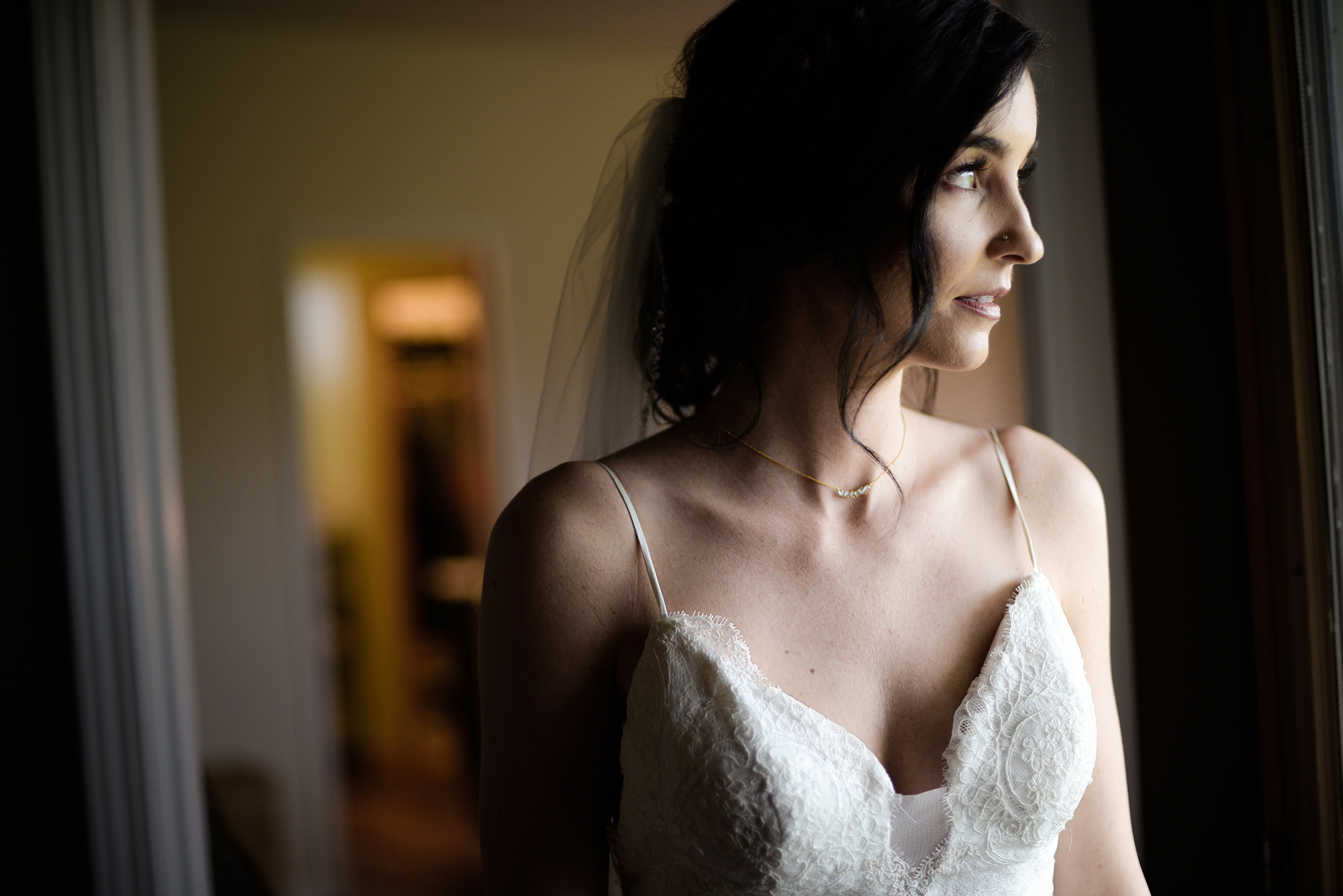 Brittany & Zach, Kansas City Wedding, LGEmerick Photography