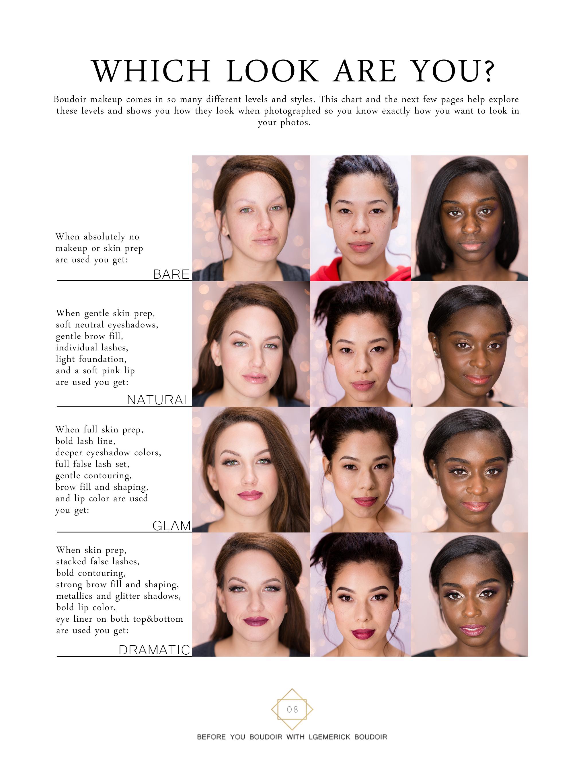 8 - makeup sheet.jpg