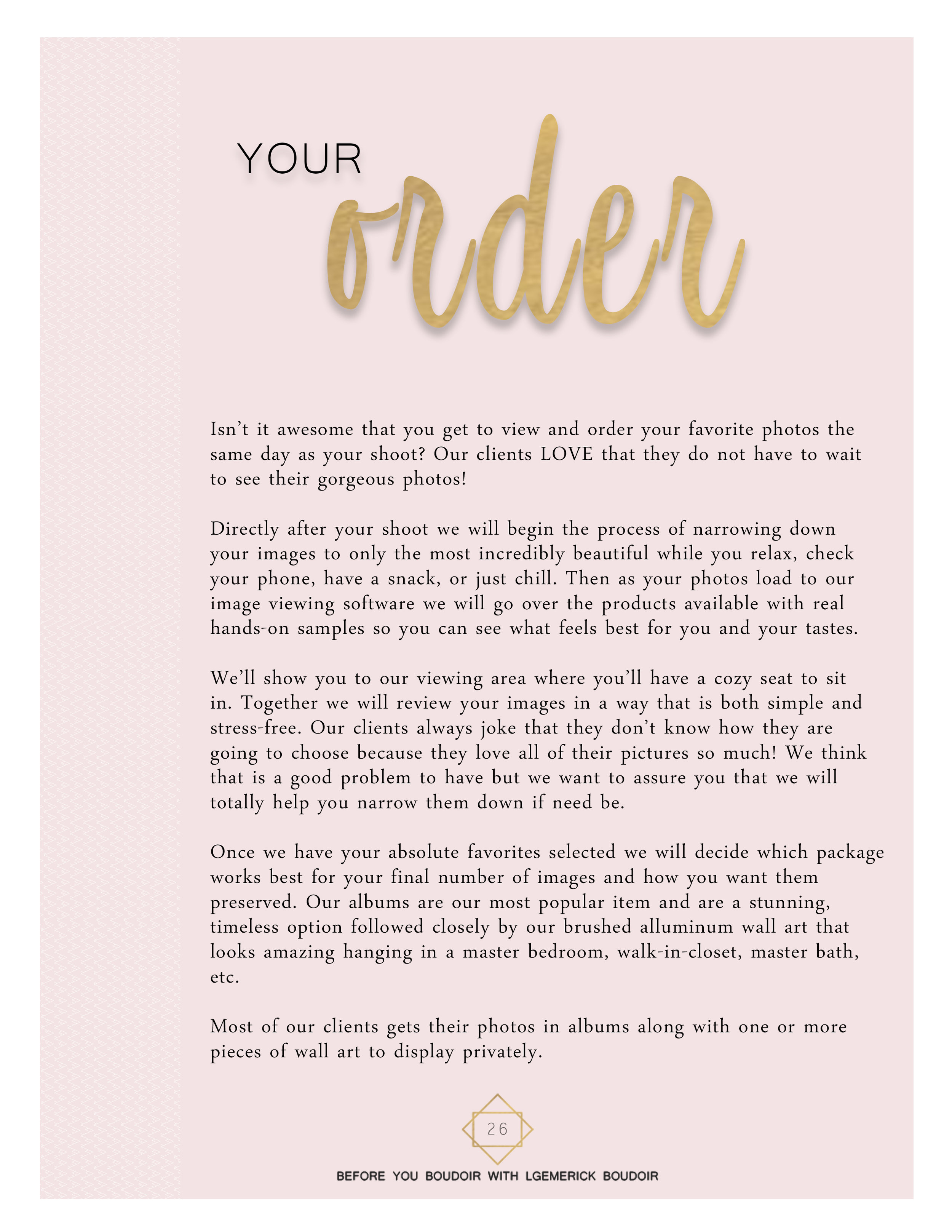 26 - your order.jpg