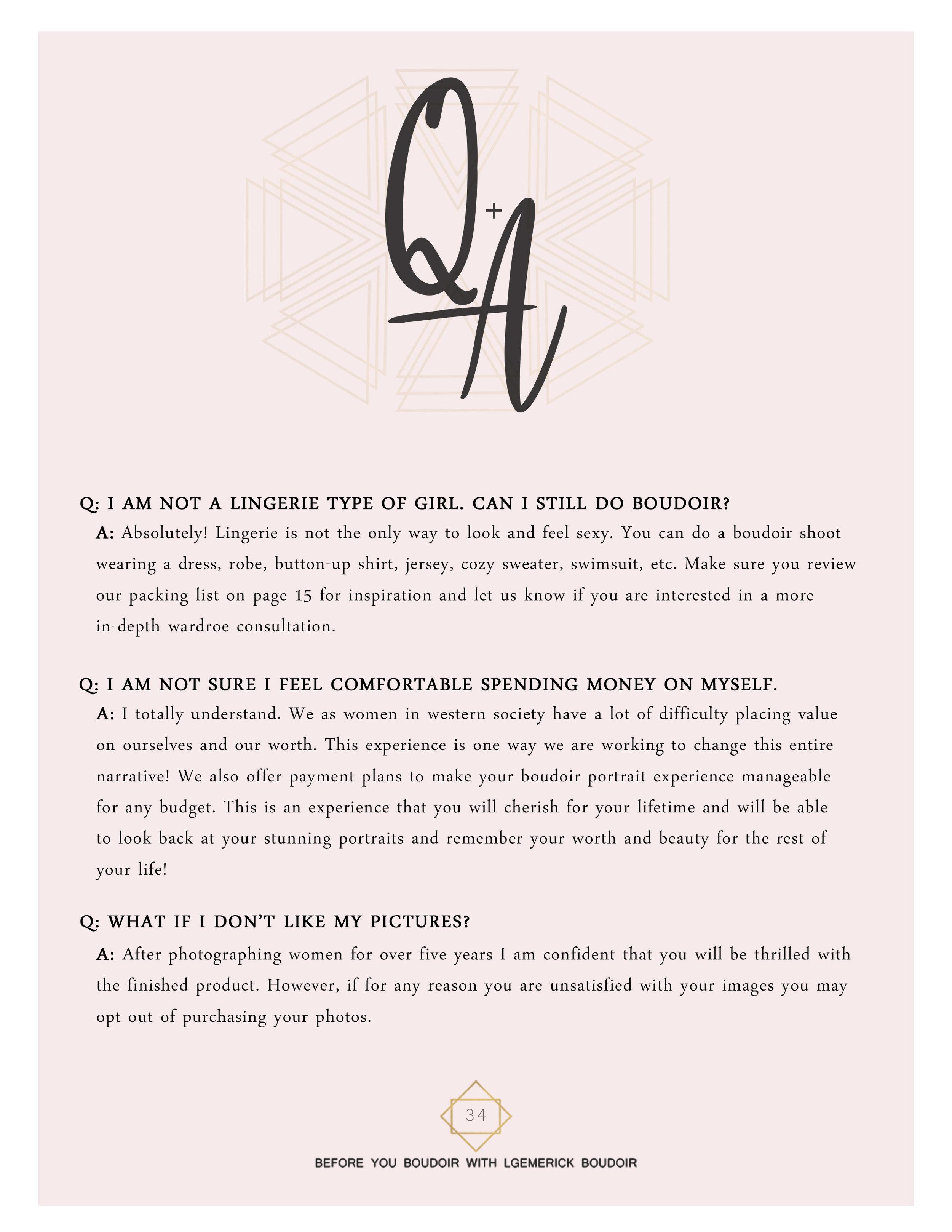 34 - FAQ.jpg