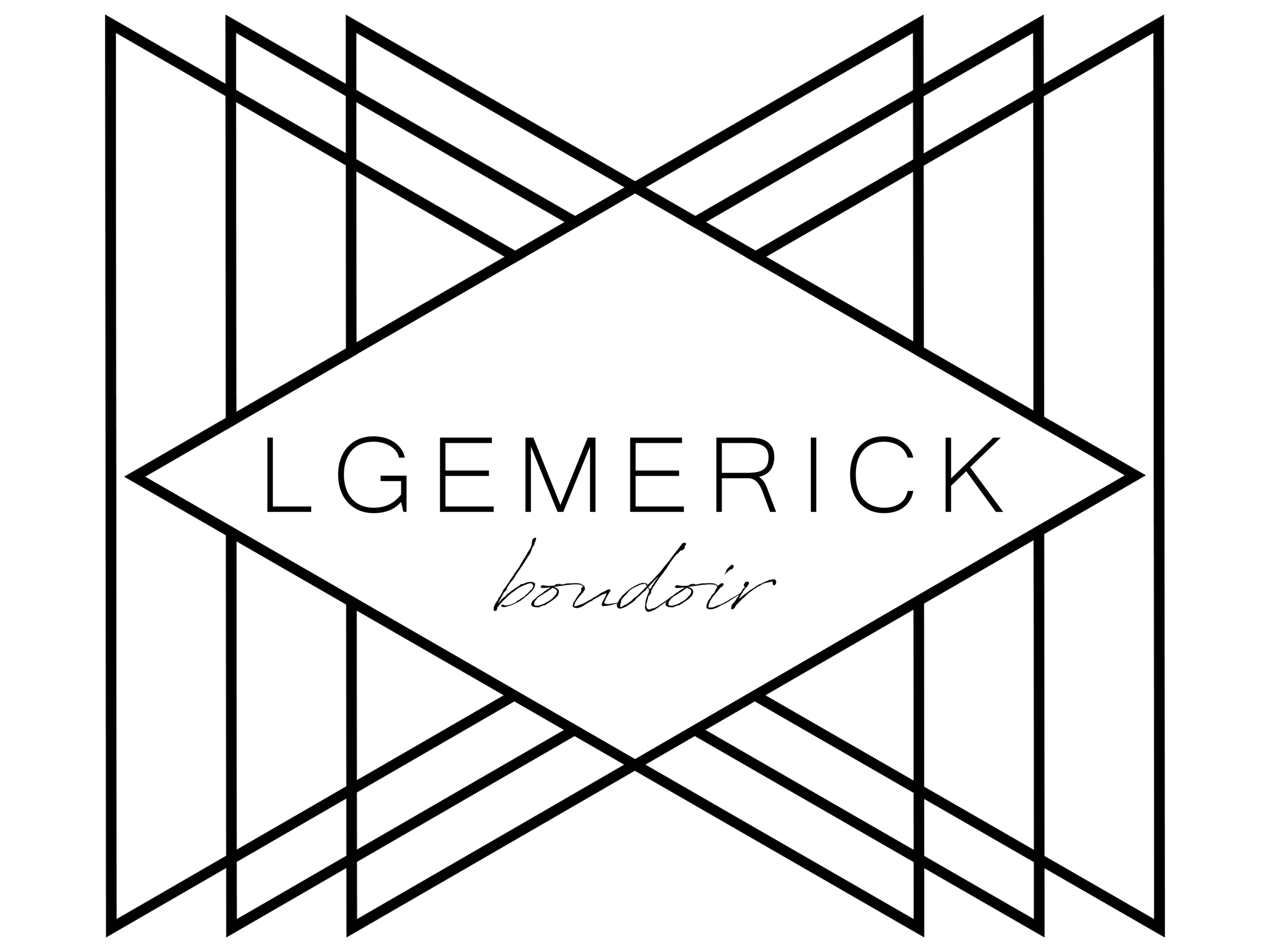 LARGE LOGO boudoir black on trans.png
