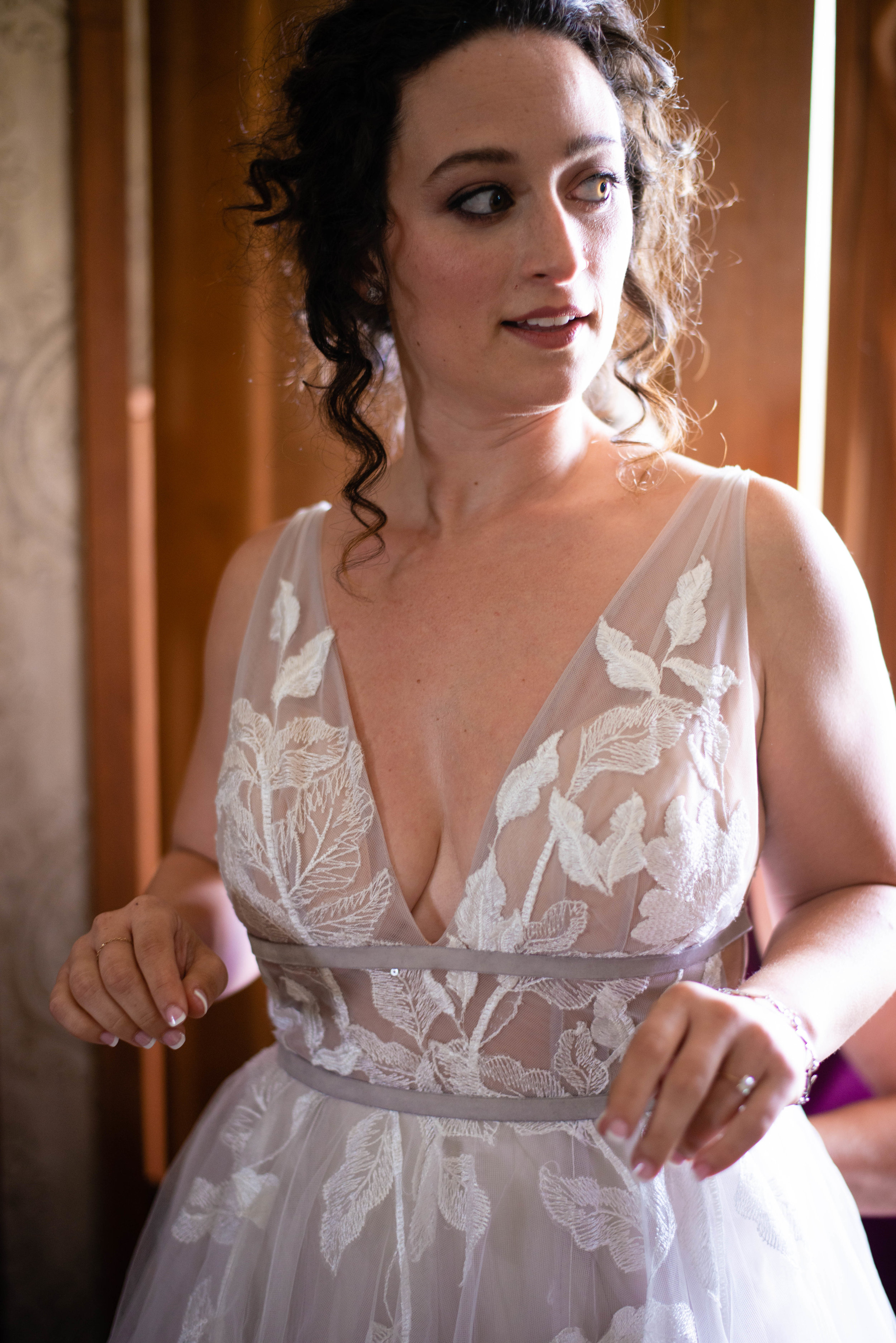 LGEmerick Photography, Kansas City Wedding