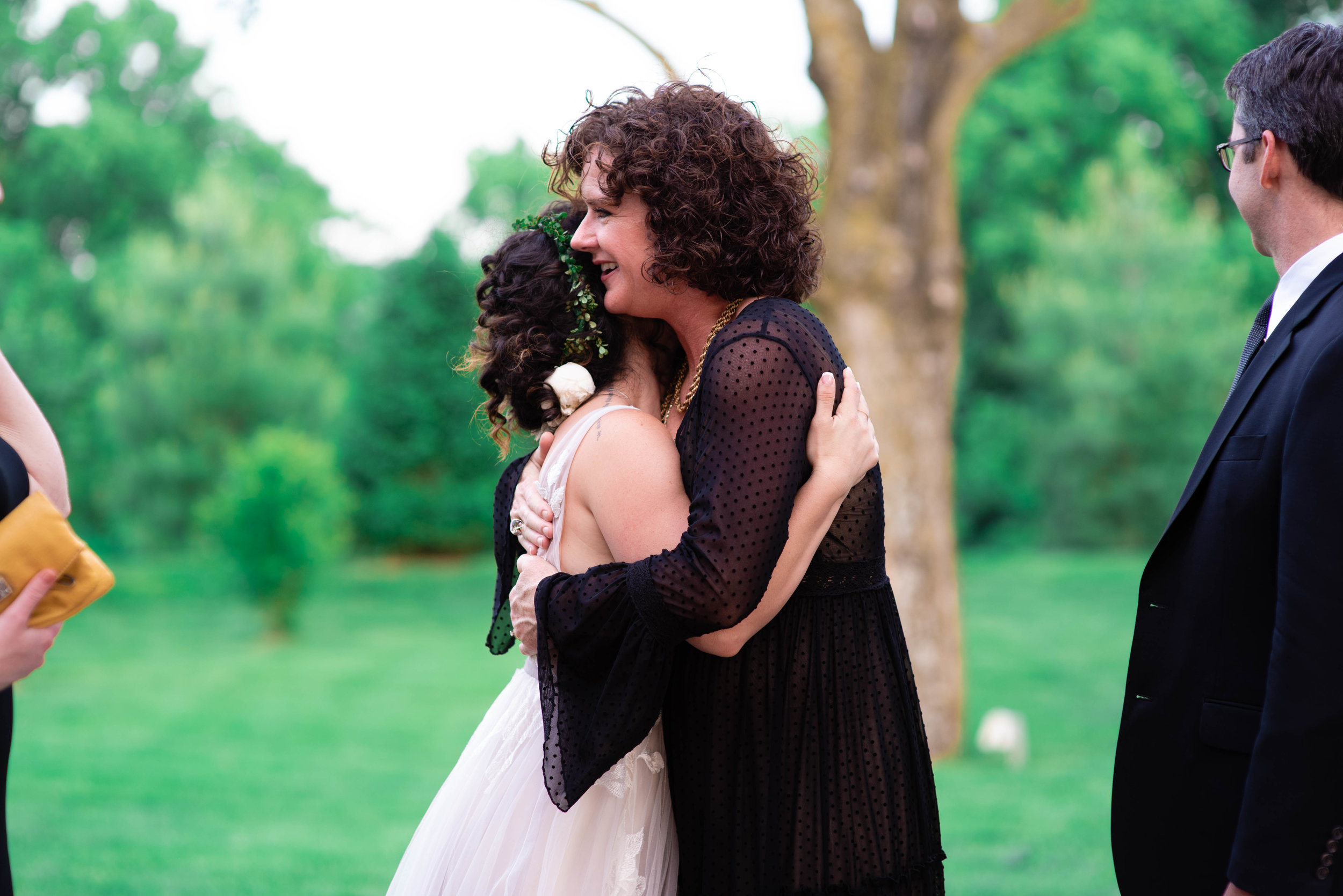 Kansas City Wedding Photography, LGEmerick