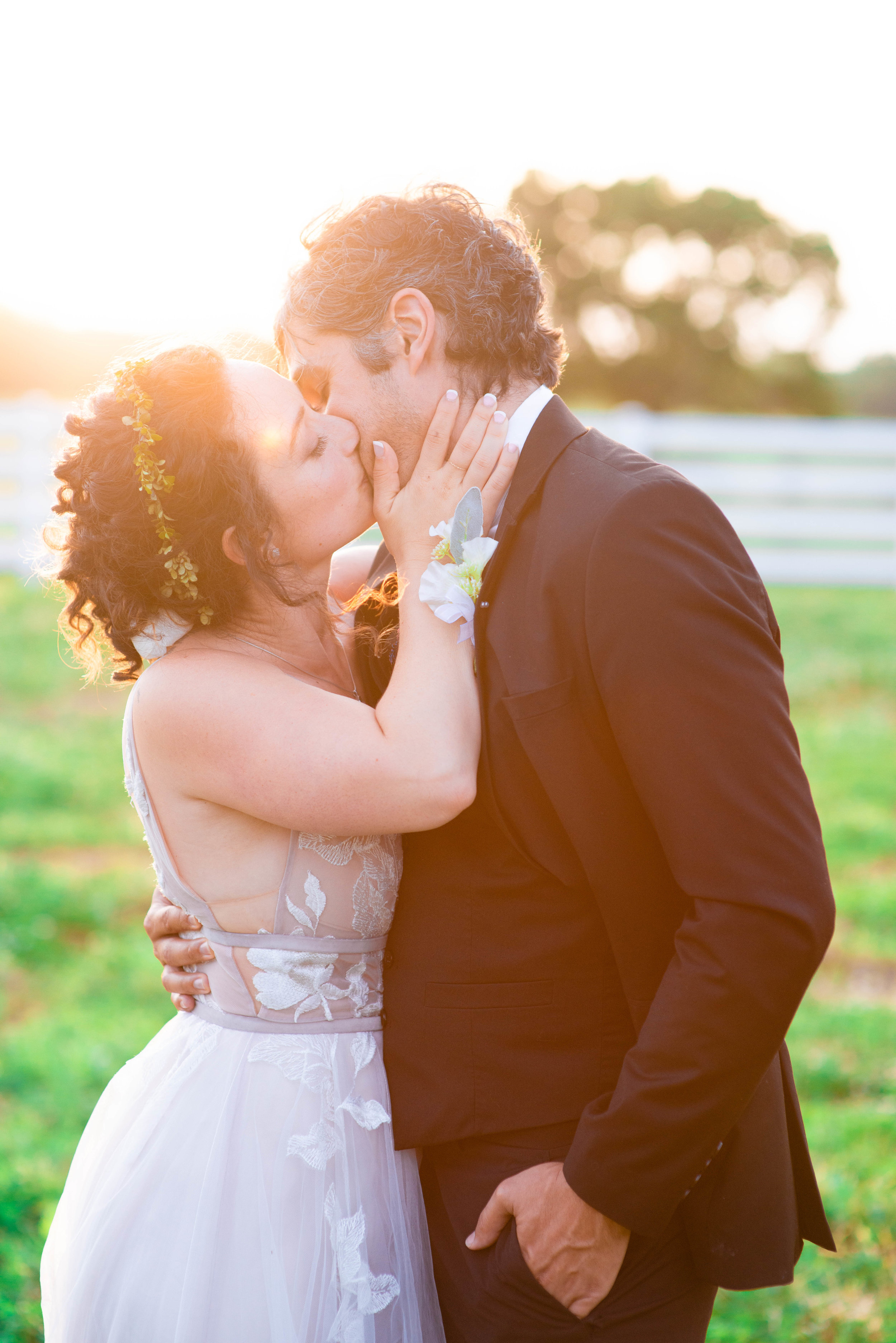Kansas City Wedding Photographer, LGEmerick Photography
