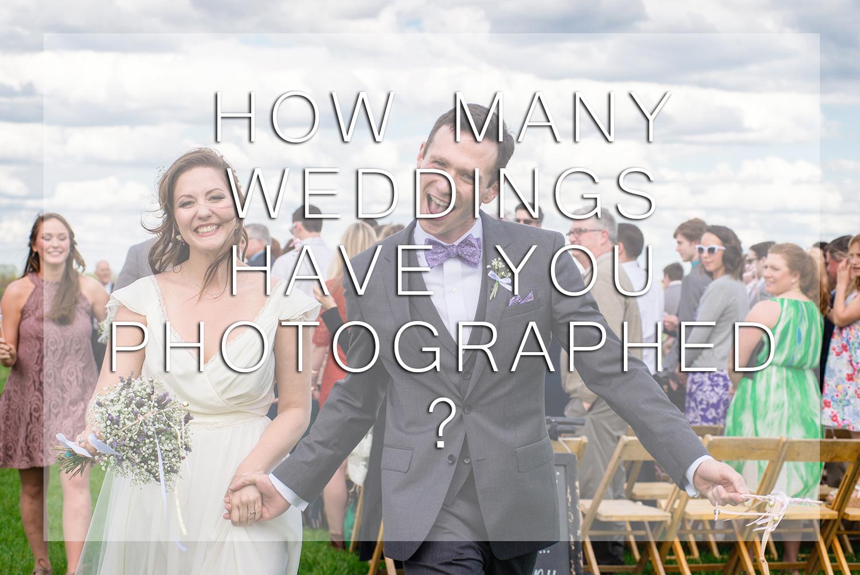 LGEmerick Wedding Photography