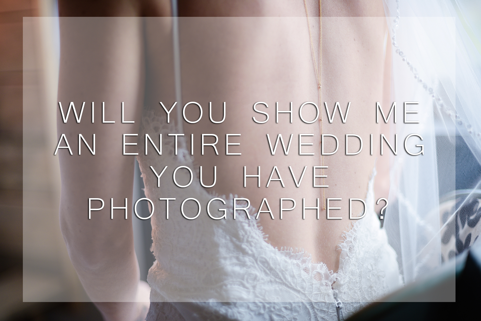 LGEmerick Photography Wedding