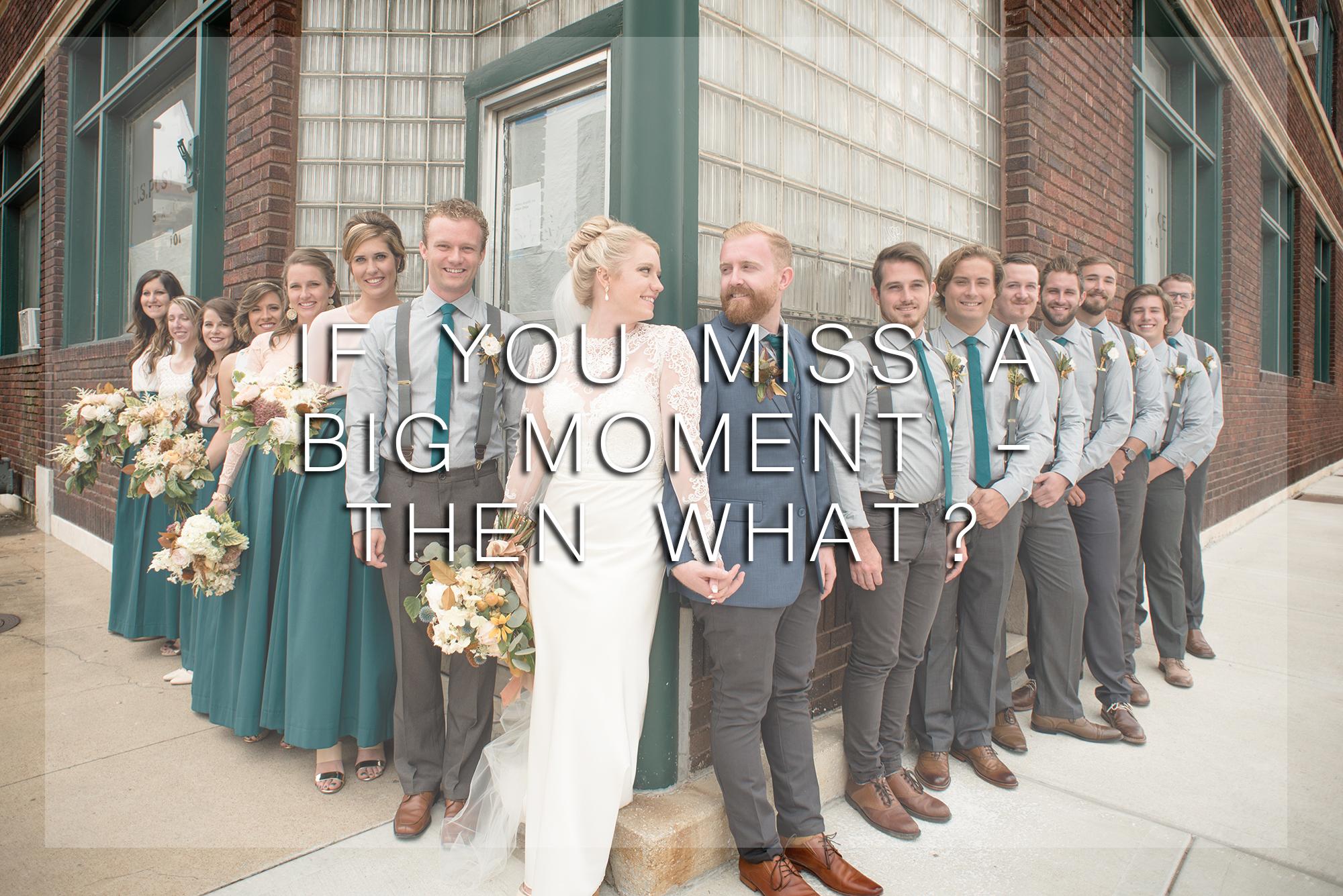 LGEmerick Photography Weddings