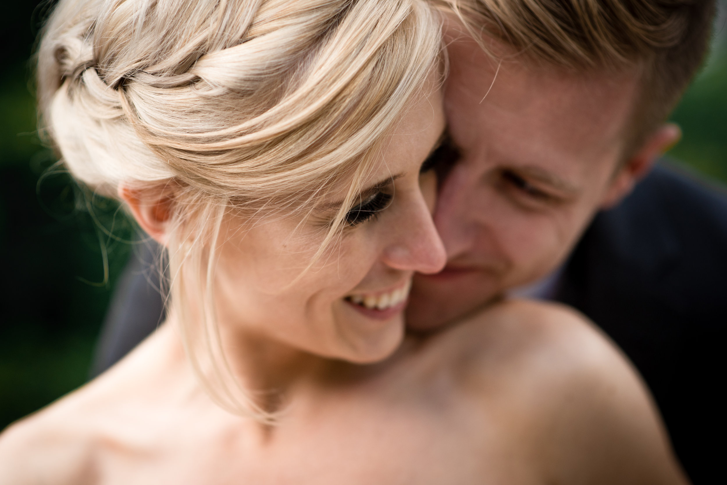 LGEmerick Photography Love Story Header
