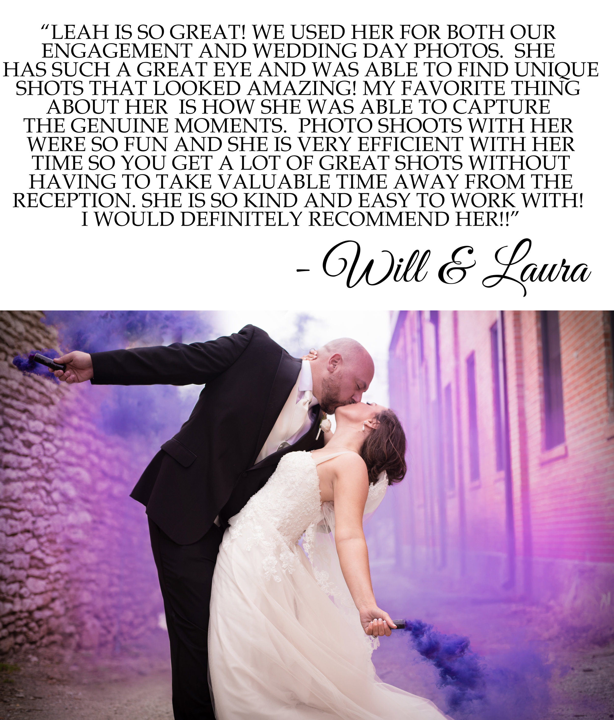 will and laura.jpg