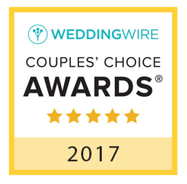 2017 wedding wire.jpg