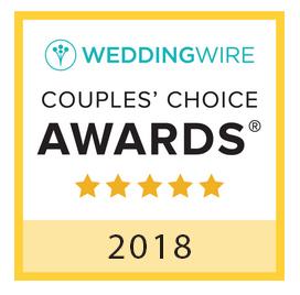 2018 wedding wire.jpg