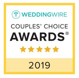2019 wedding wire.jpg
