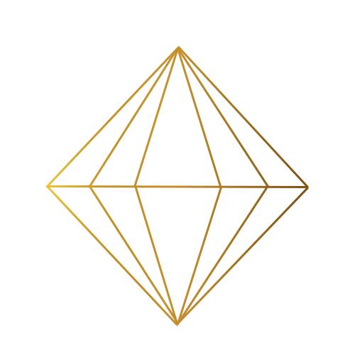 Geometric 2.png