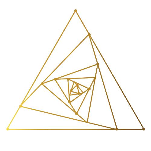 geometric 3.png
