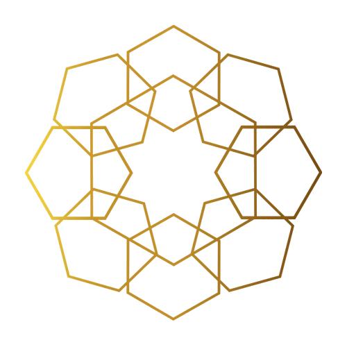 geometric 4.png