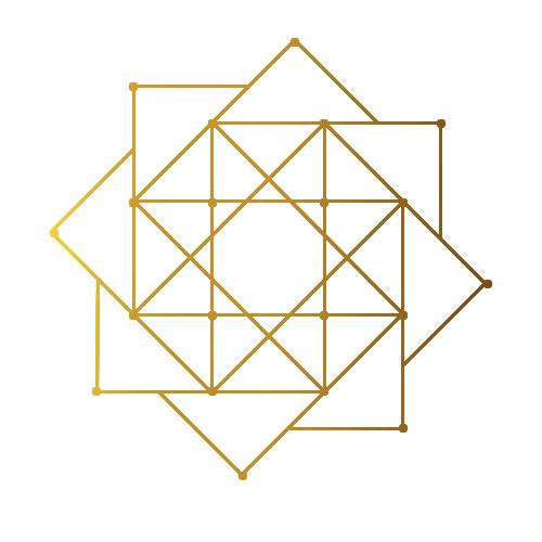 geometric 5.png