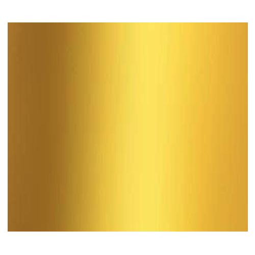 Geometric 7.png