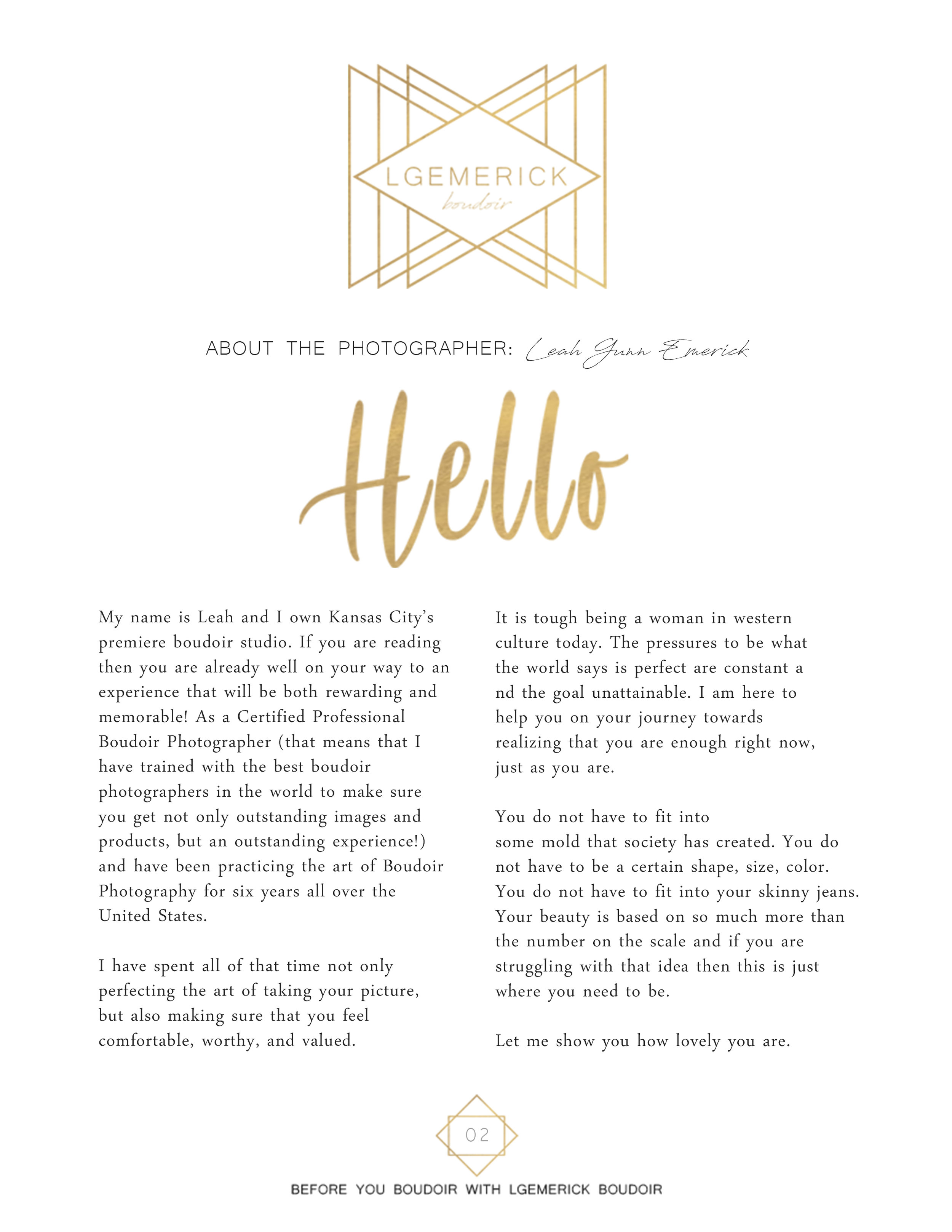 2 - introduction page.jpg