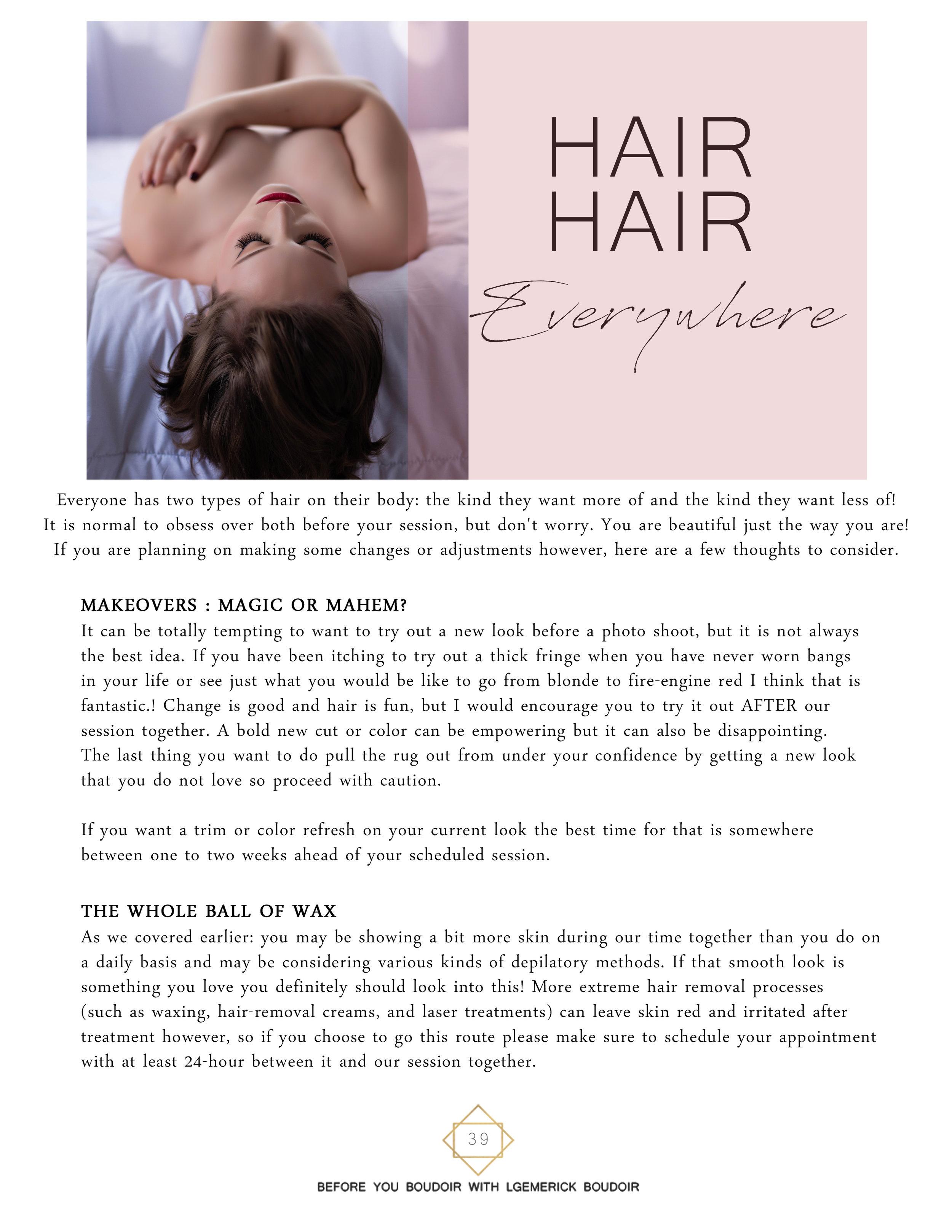 39 - HAIR.jpg