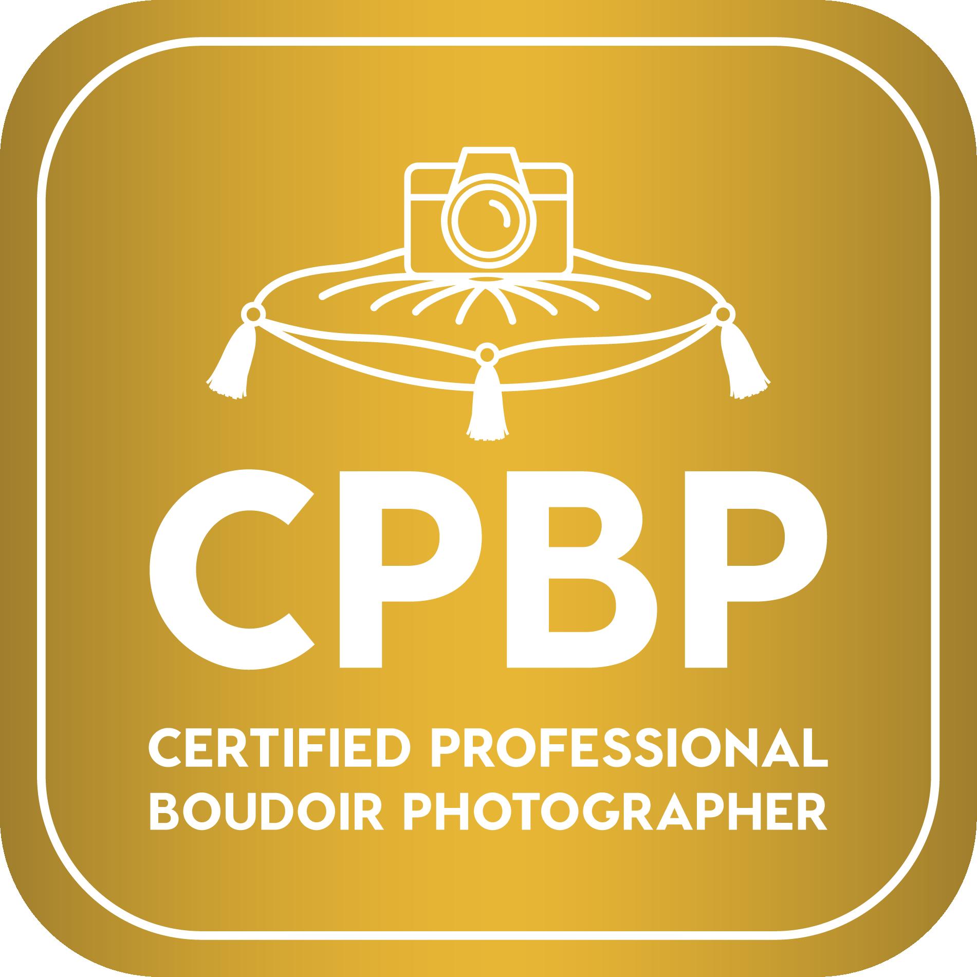 Copy of BS_BoudoirCertified_Logo-02.png