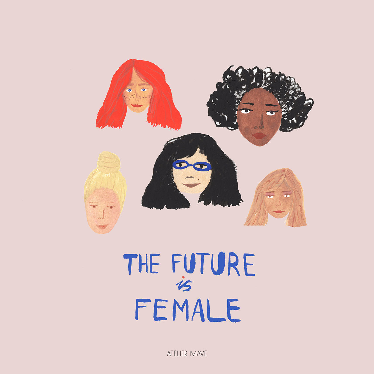 Atelier Mave - the future is female.jpg