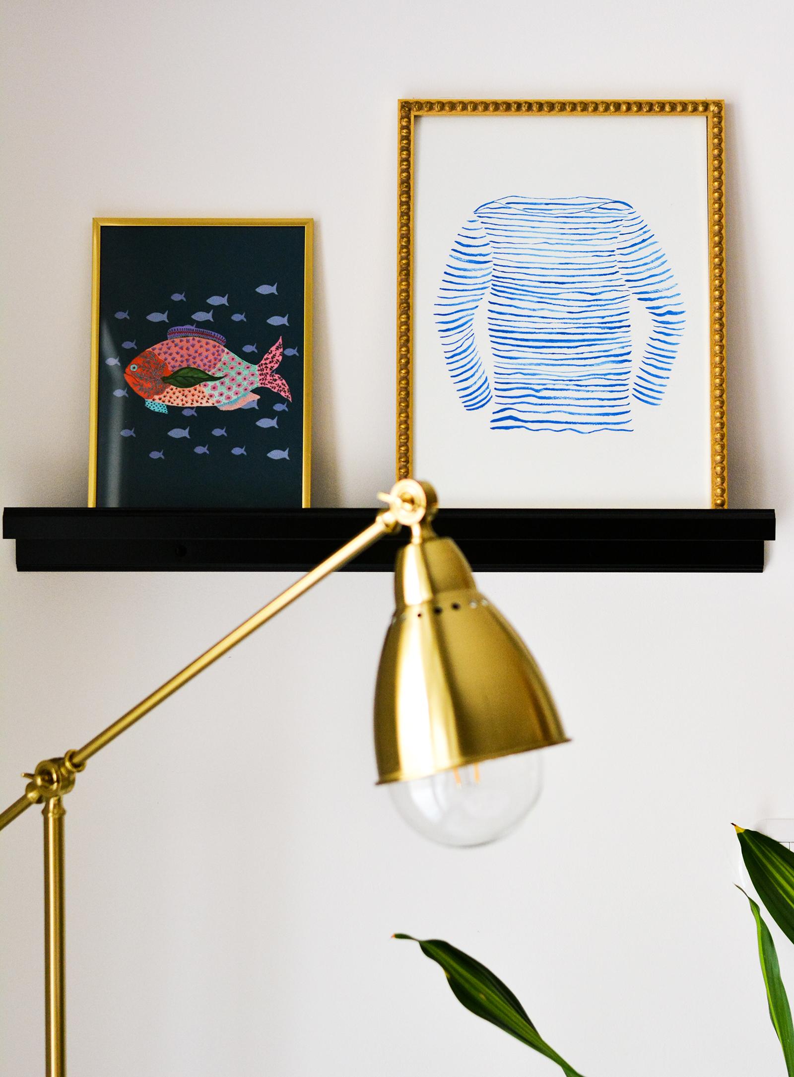 Atelier Mave Stripes shirt_.jpg