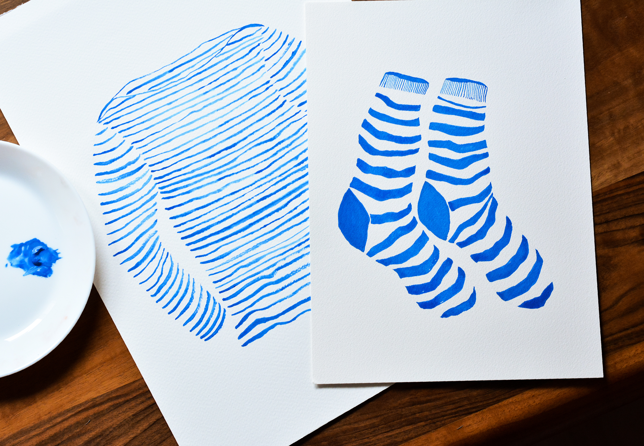 Atelier Mave loves stripes collection_.jpg