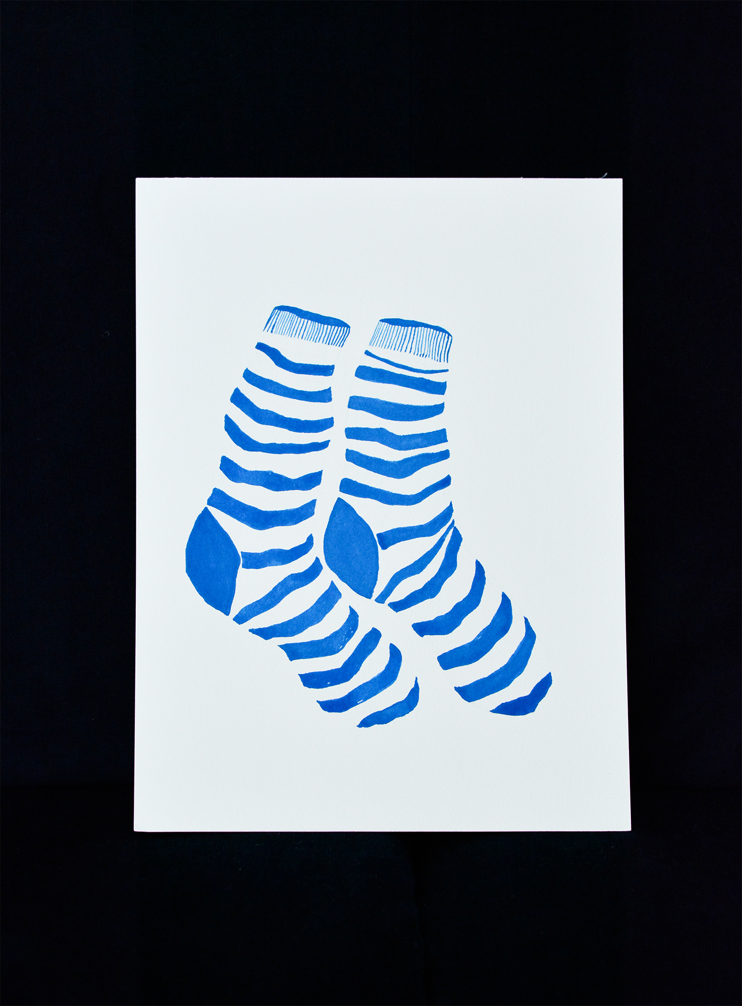 Atelier mave loves stripes socks.jpg
