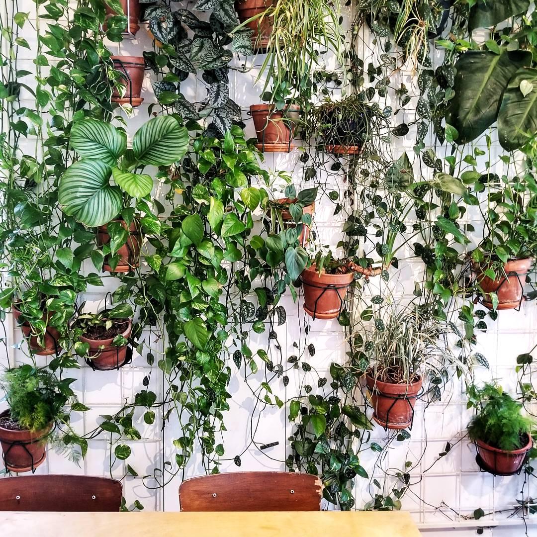 Da+Otto+Milano+-+Atelier+Mave+Milan+Guide.jpg