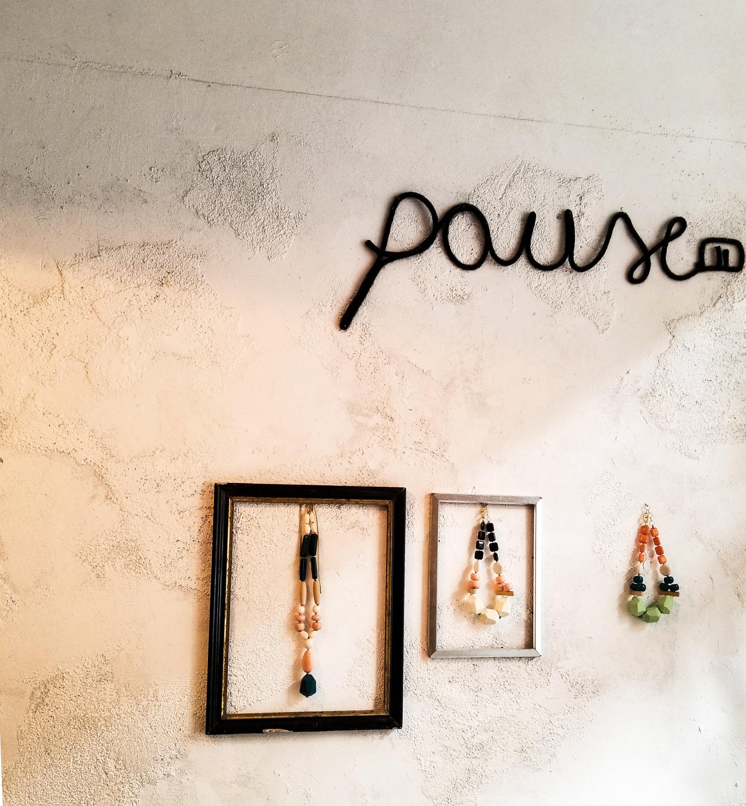 Atelier+Mave+_+Pause+Shopping.jpg