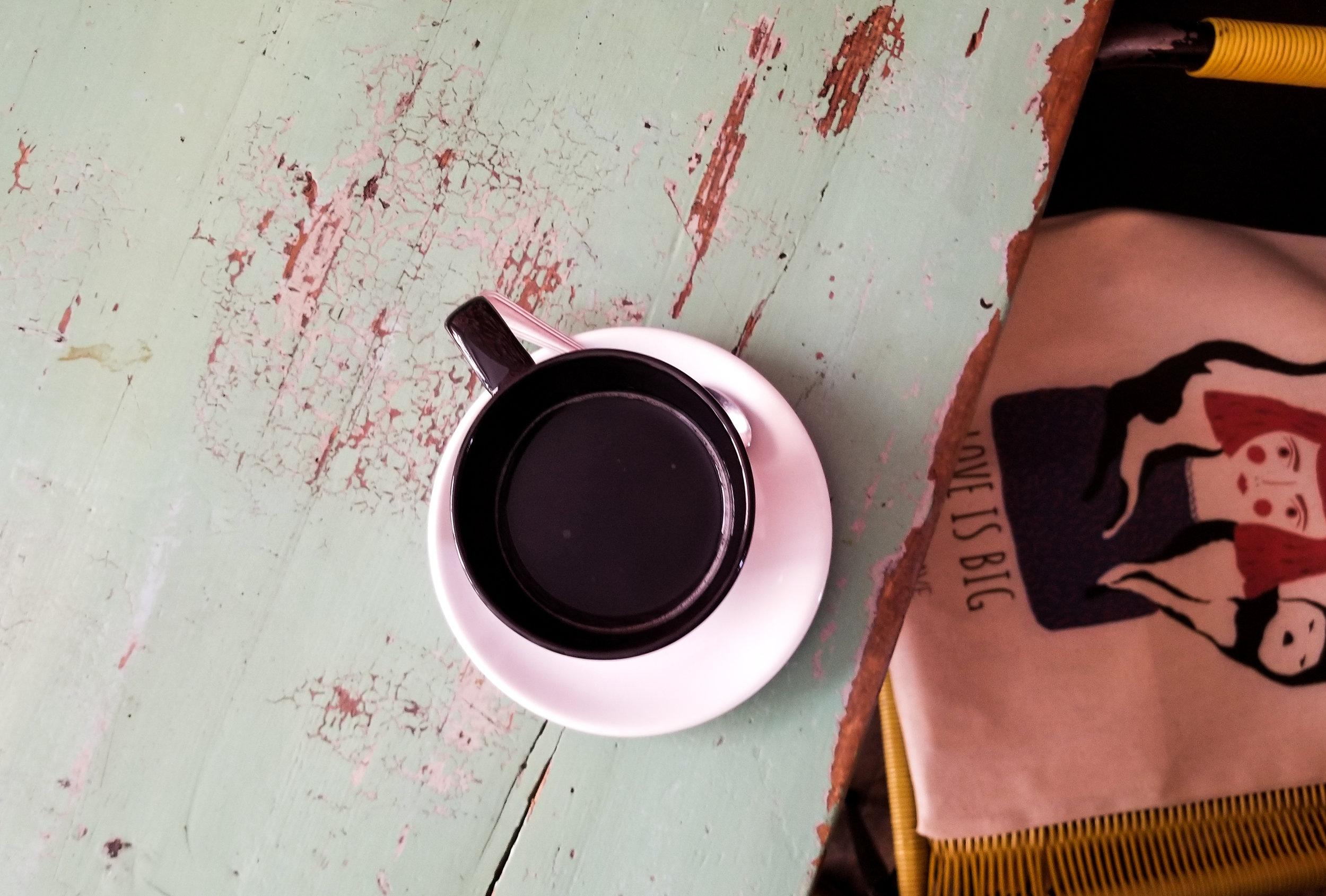 Atelier+Mave+-+Pause-+Tote+bag.jpg