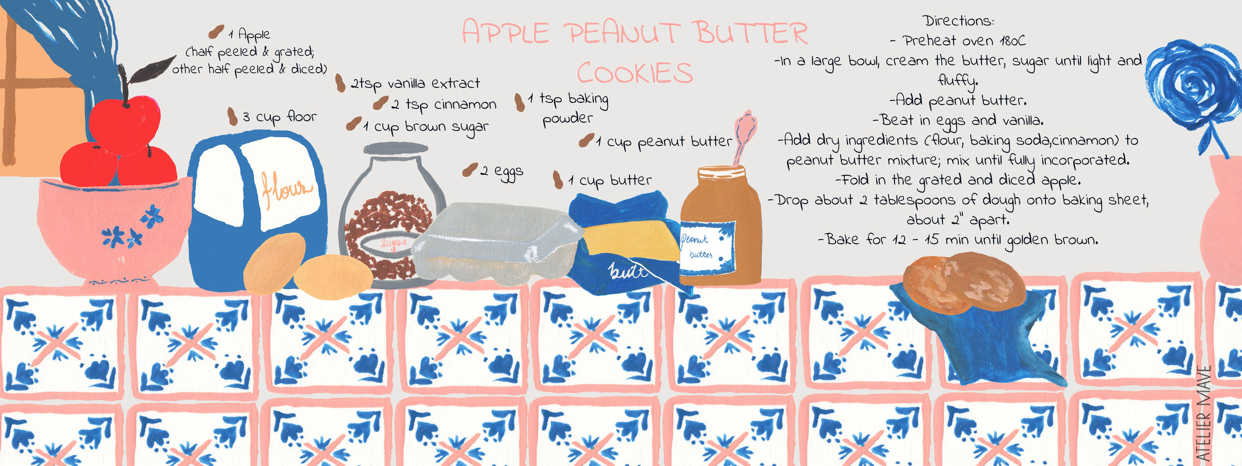 Atelier Mave_ apple peanut recipe.jpg
