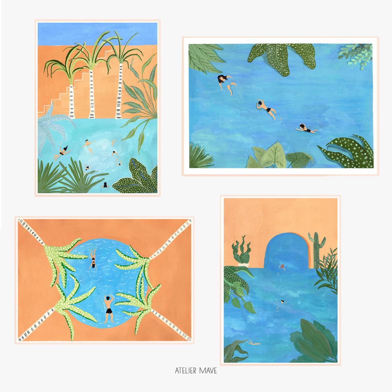 Atelier Mave_swimming2019.jpg