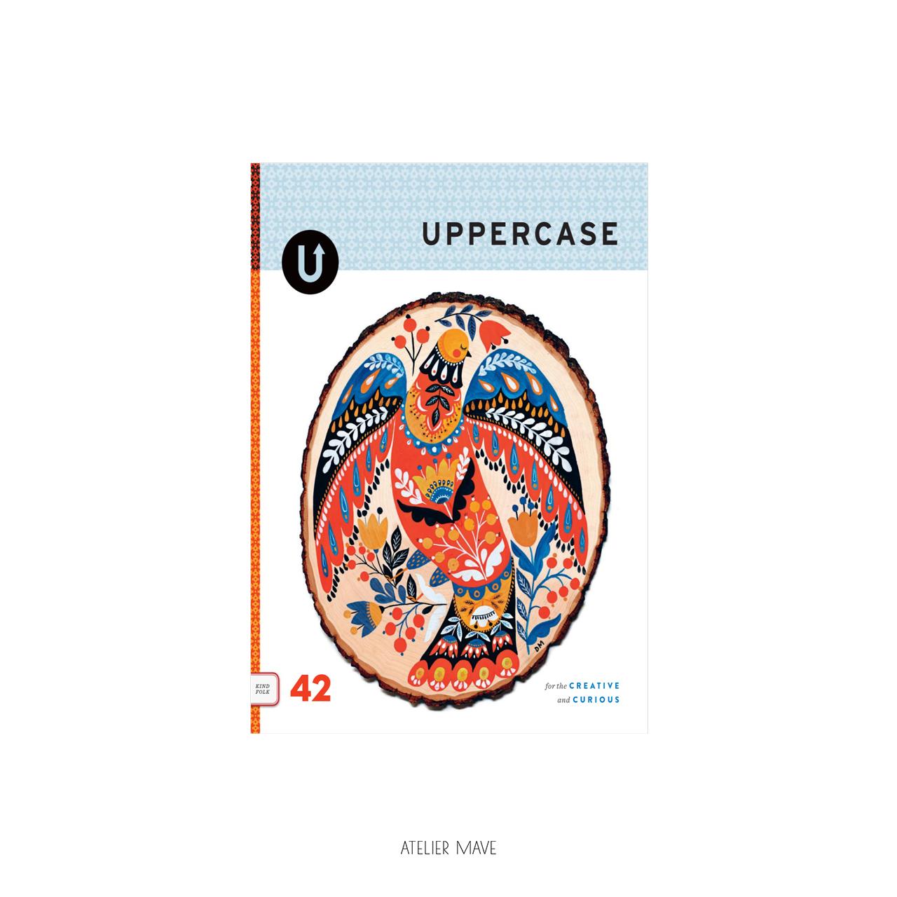 uppercase mag_cover.jpg