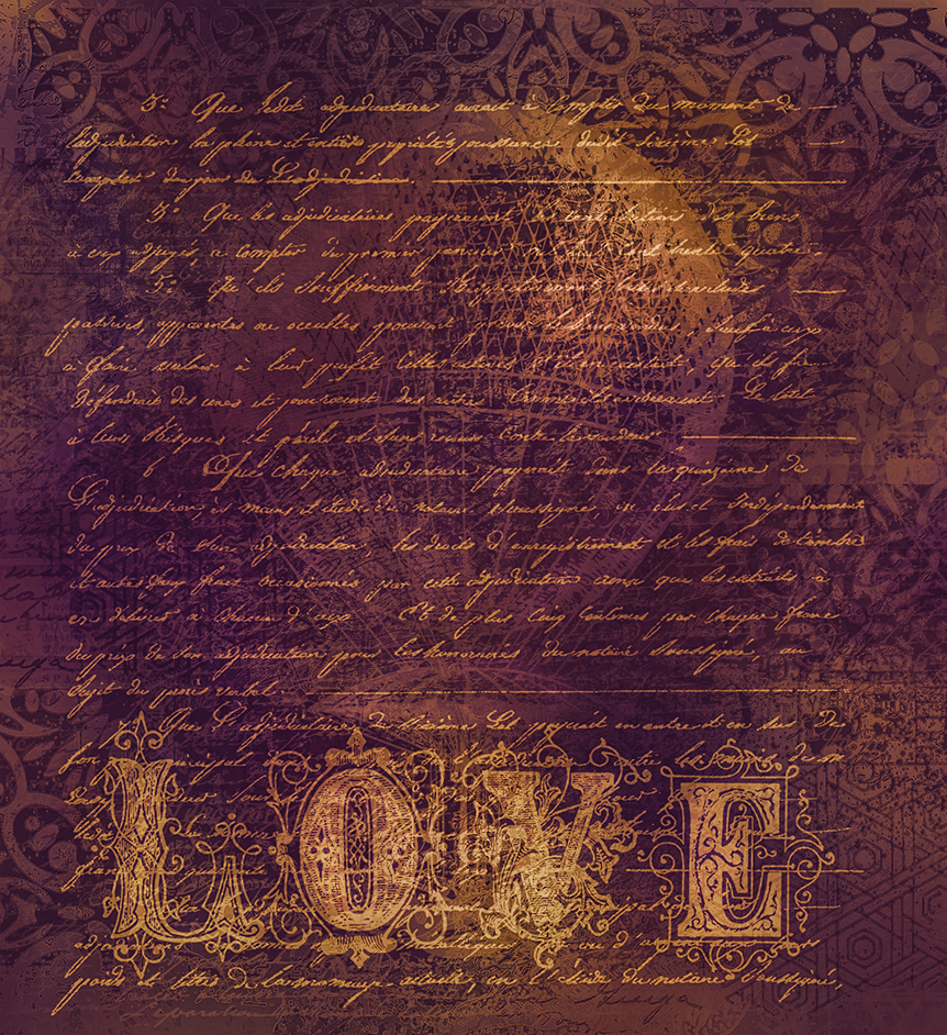 Sending Love to Everyone.jpg
