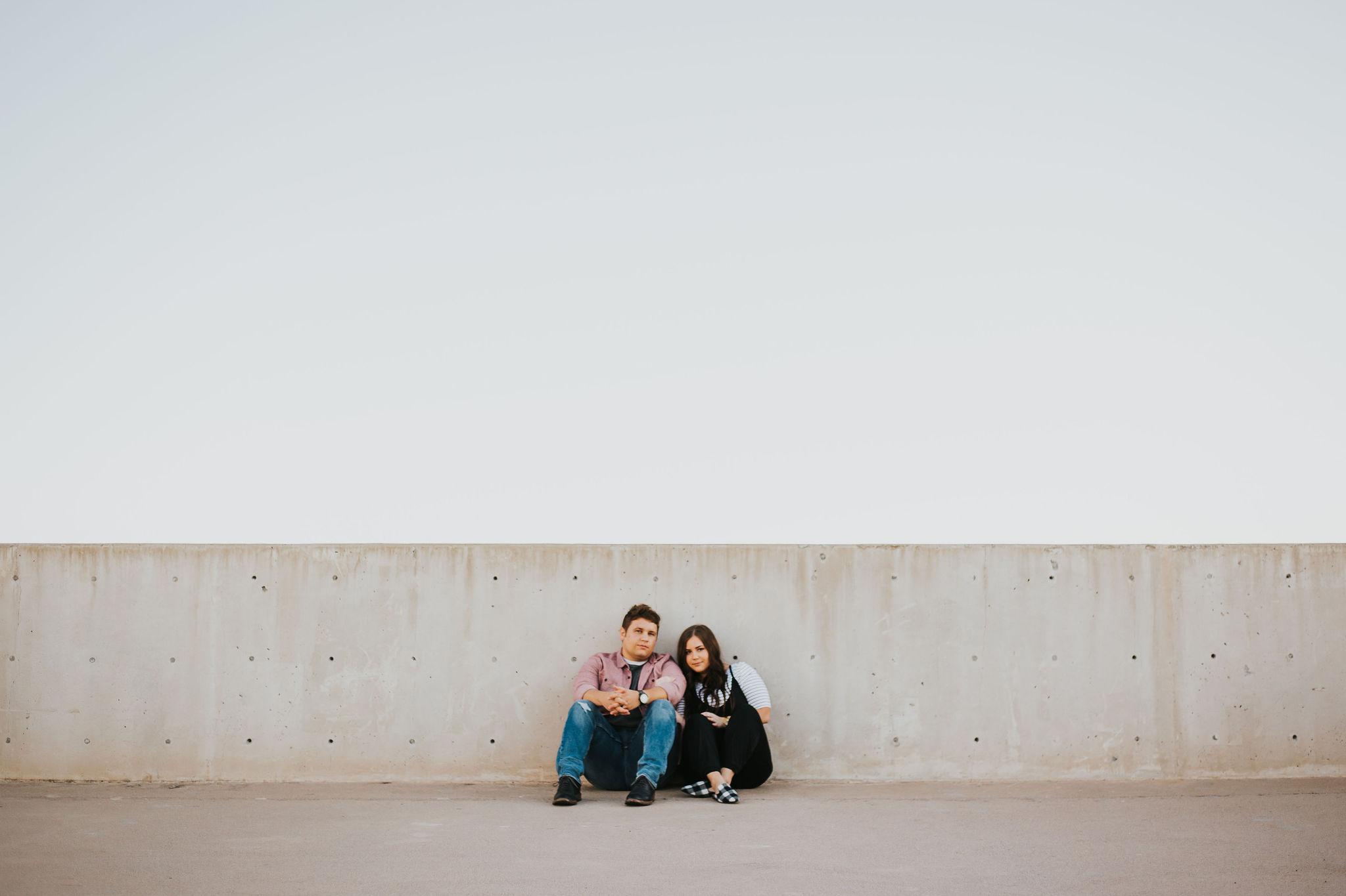 Mesa Arizona Couples Photographer