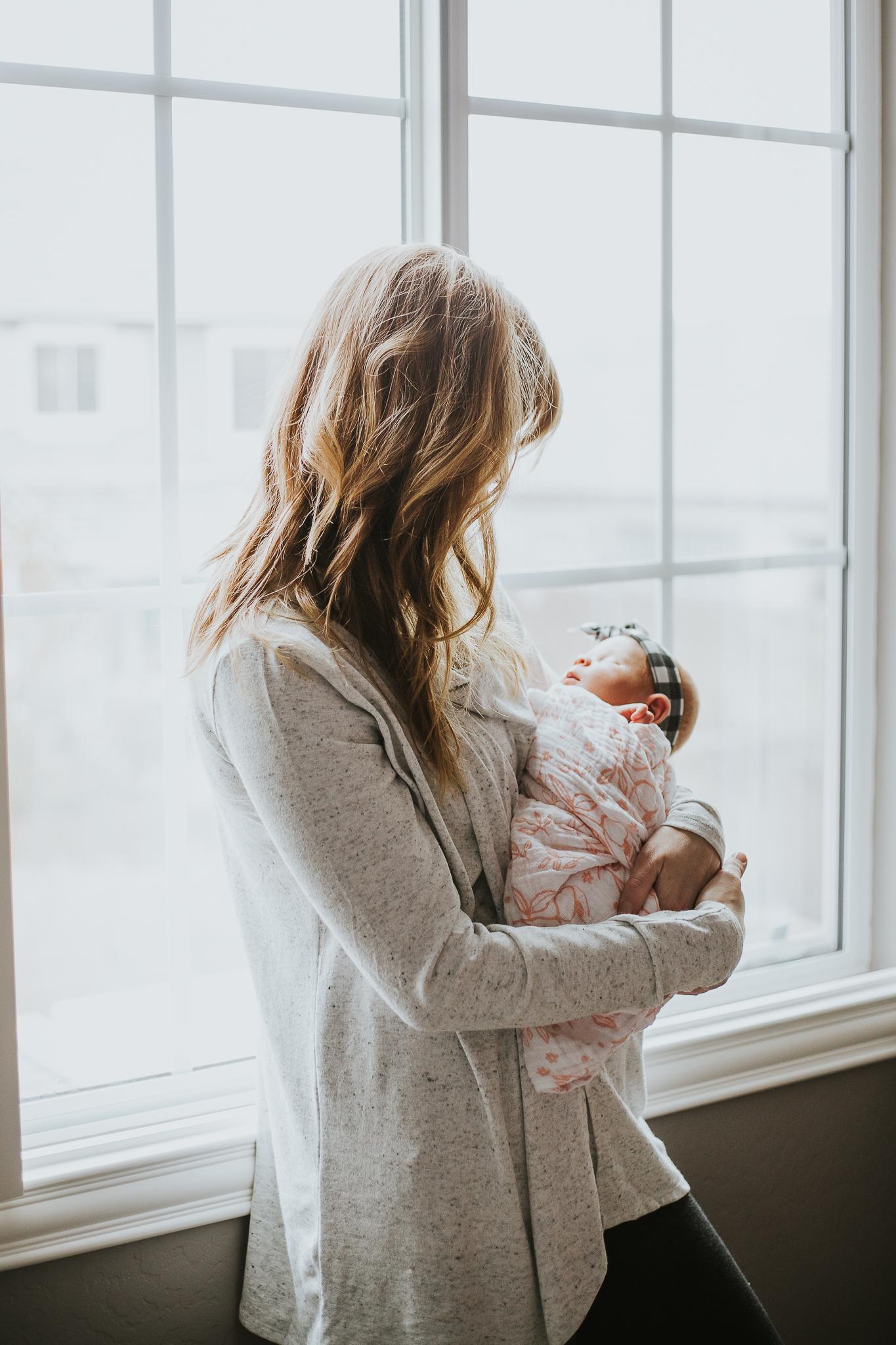 Mesa-Arizona-Newborn-Photographer-5.jpg