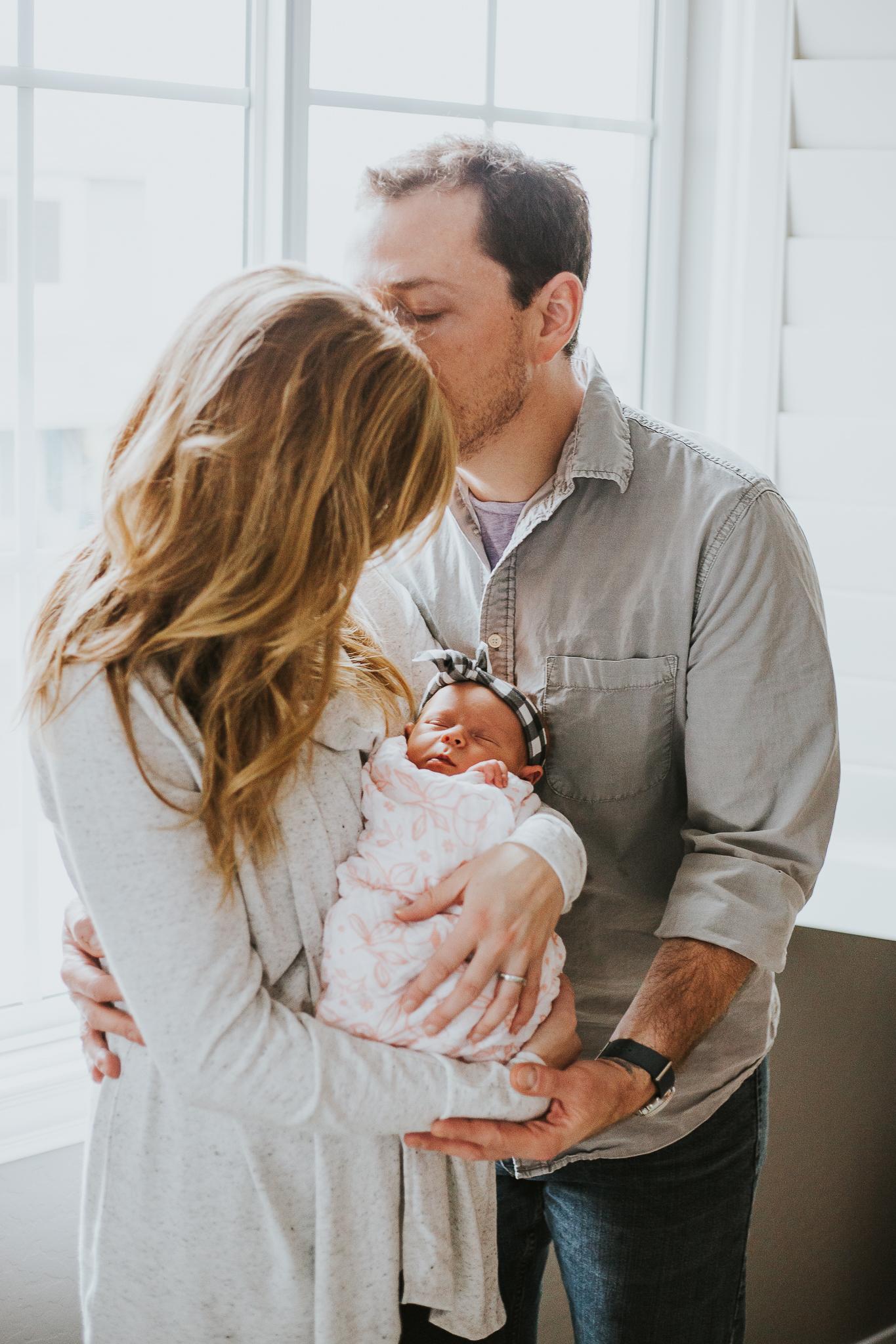 Mesa-Arizona-Newborn-Photographer-6.jpg