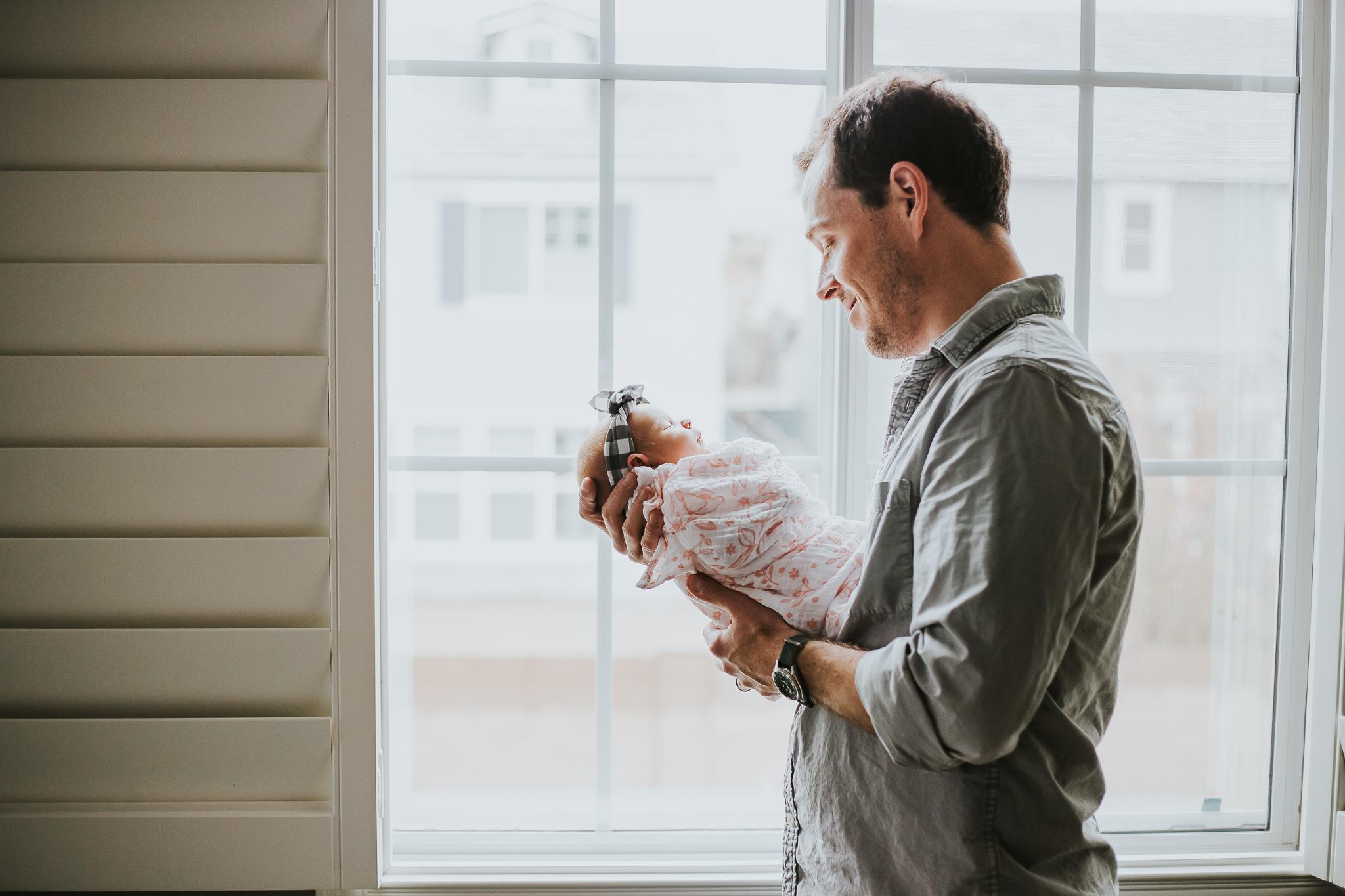 Mesa-Arizona-Newborn-Photographer-7.jpg