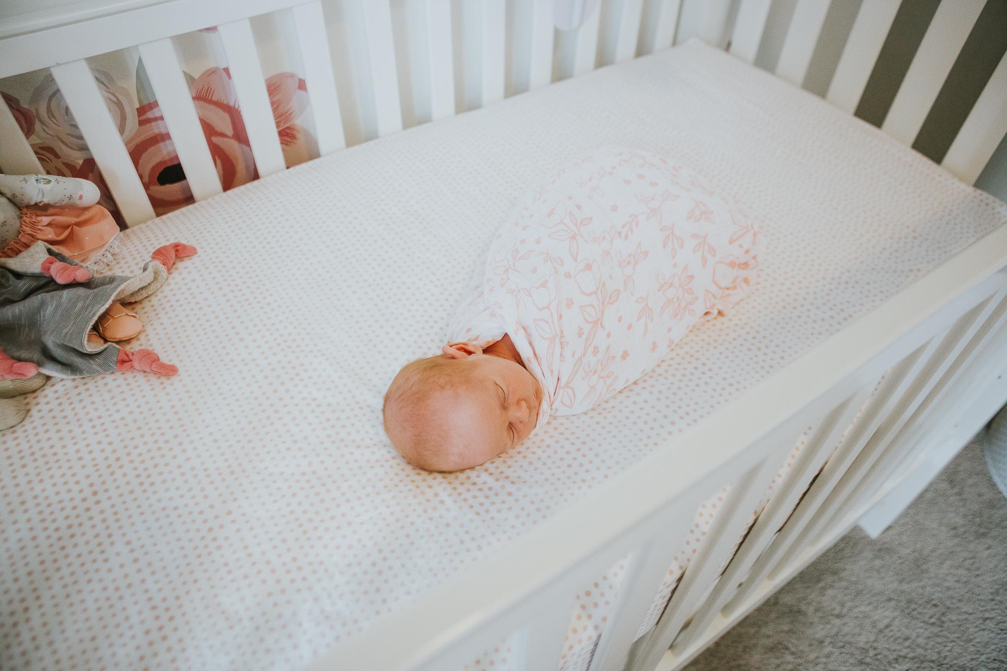 Mesa-Arizona-Newborn-Photographer-8.jpg