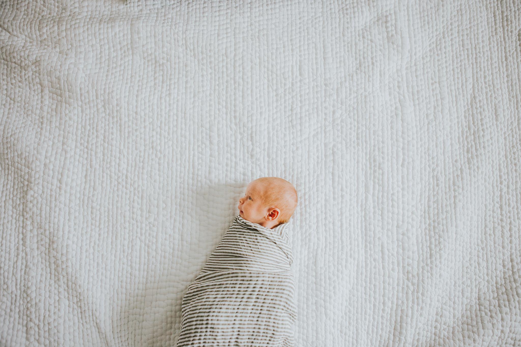 Mesa-Arizona-Newborn-Photographer-26.jpg