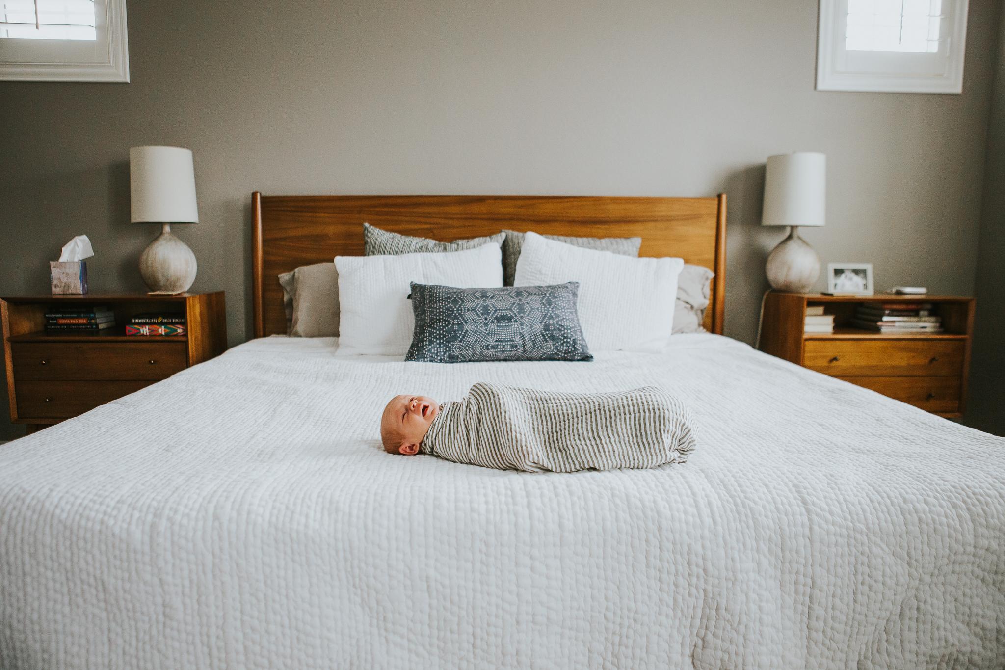 Mesa-Arizona-Newborn-Photographer-27.jpg