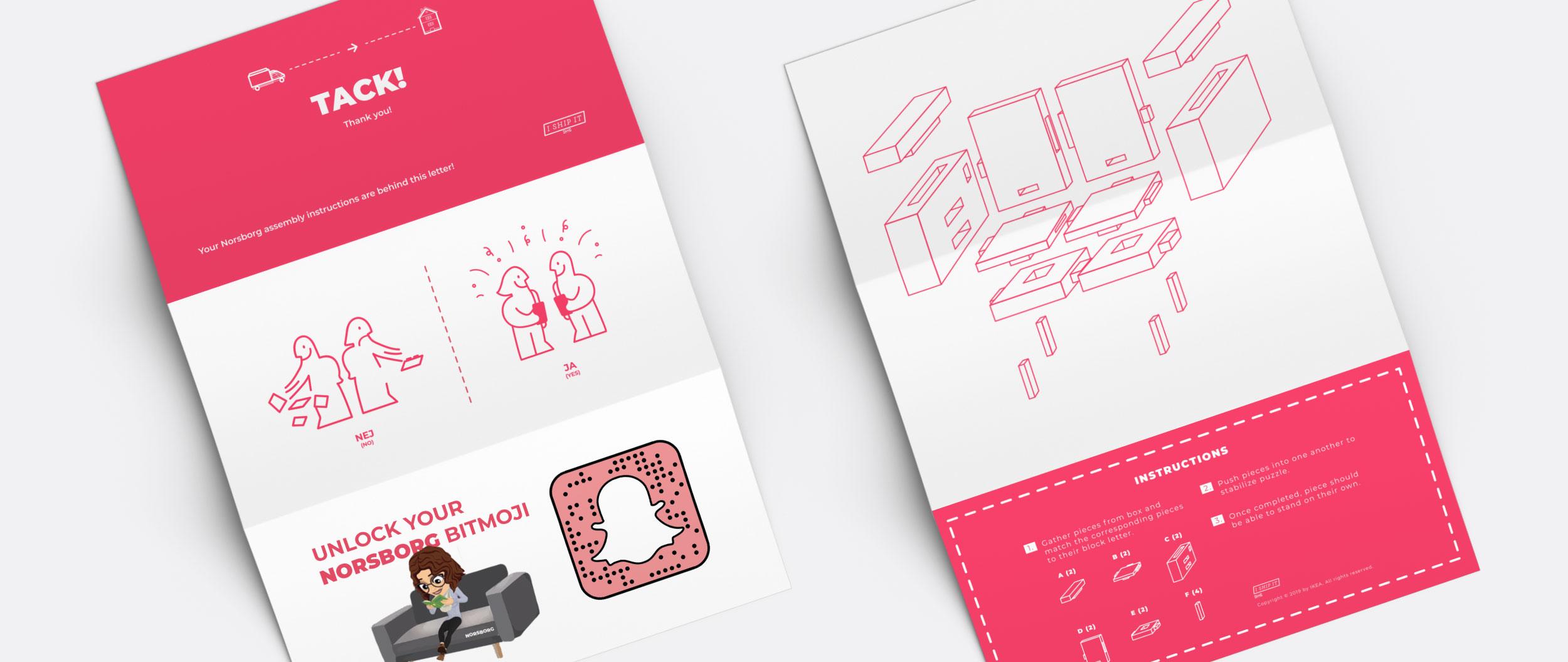 4_Ishipit-brochure.jpg