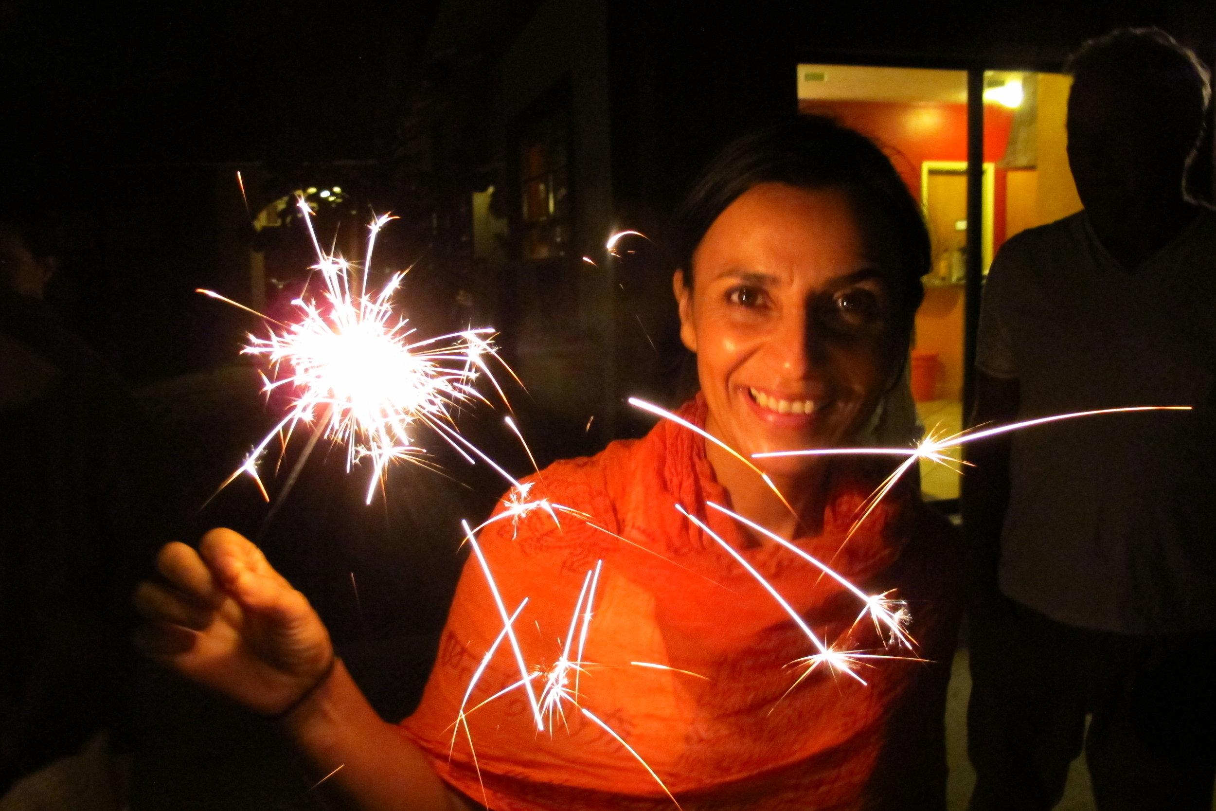 Diwali 3.jpg